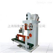 淀粉自动定量包装机