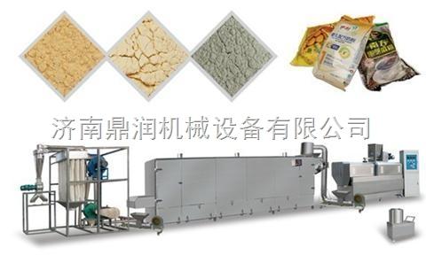 济南鼎润机械设备有限公司