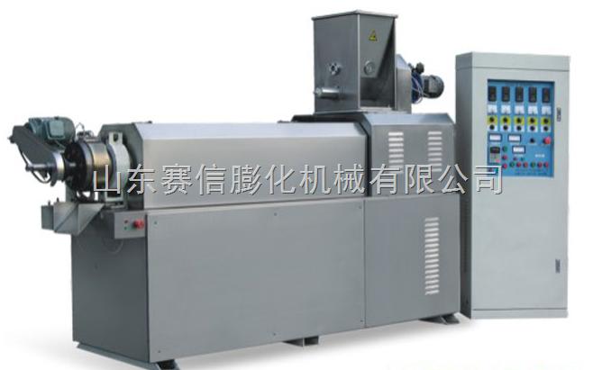 山东鲁尔亚机器制造无限公司