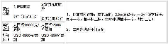 电路 电路图 电子 原理图 573_151