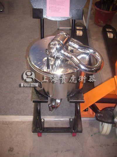 天津无线电子吊称30吨,无线电子吊称3000公斤