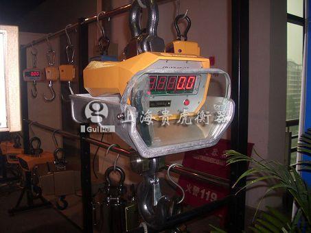 10吨吊钩称分度值,10000KG吊钩称