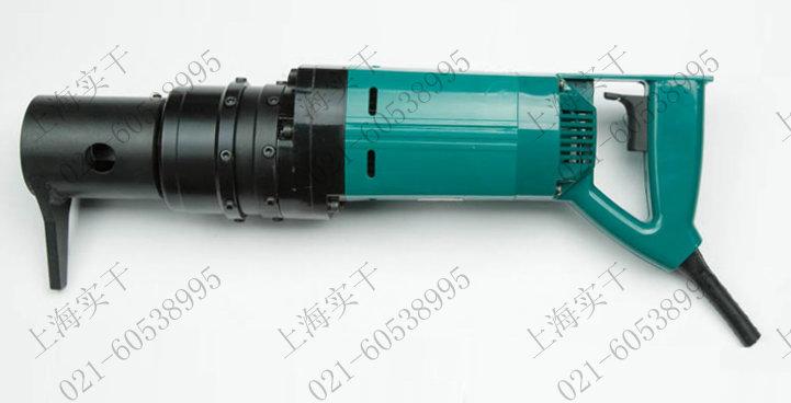 SG-1500SG-1500电动扭力扳手