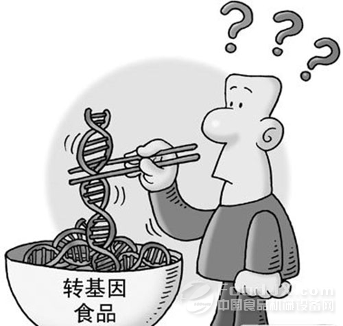 基因改造食品_轉基因食品安全理解_浙江嘉興大量死豬是被轉毒基因飼料毒死的