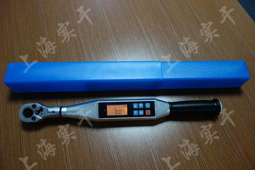 手动扭矩测试仪可检测数显扭矩扳手图片