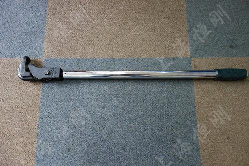 SGTG预置扭矩安装扳手