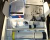 4730160德国Brand 50ml游标型瓶口分配器(有机型,带安全阀)4730161