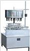 DG系列定量灌装机