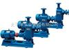 65ZW30-18ZW型自吸无堵塞排污泵