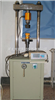 LD127-II数显路面材料强度试验仪