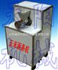TYG-A玉米金丝面机,玉米钢丝面机
