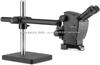 徕卡显微镜上海代理商,徕卡 LeicaA60H 工业生产用立体显微镜