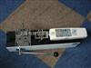 测试机端子拉力测试机d标准负荷