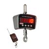 1吨电子吊秤,1吨电子吊磅,1吨吊装电子秤