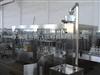 CGF型大桶液体灌装机