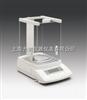 CPA225D德国赛多利斯微量天平维护和保养