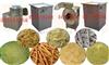 QS土豆切片机,自动红薯切片机报价