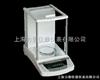 JA2003上海良平电子天平200g/1mg天平维护和保养