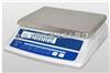 AHW苏州6kg/0.1g电子称@@高精度电子秤价格优惠