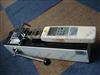 手动卧式测试台手动卧式测试台参数列表