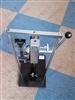 手压式拉压测试架500N手压式拉压测试架品牌