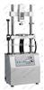 电动测试台进口电动测试台尺寸