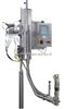 液氮加注机YQ100液氮加注机