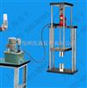 液压型测试架10T液压型测试架质量
