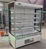 FMG--A1冷藏展示柜,1.5米风幕柜,1.2米立式冷柜,2.5米立风柜34
