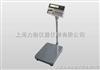 T2200PT2200P打印电子称,打印电子台秤