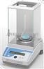 梅特勒-托利多天平 XA系列分析天平 厂家直销