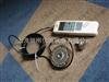 轮辐式数显推拉力计轮辐式数显推拉力计的维修