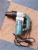 扭剪型电动扳手扭剪型电动扳手能定做吗?