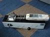 手动卧式测试仪国产手动卧式测试仪