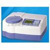 2120V-FH食品安全快速测定仪|一级代理|低价促销