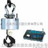 OCS-SZOCS-SZ15T无线遥传电子吊秤