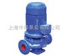 空调管道循环泵|KQL100/185-18.5/2立式单级单吸离心泵