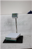TCS寺岗电子台秤 英展电子台秤 60kg不锈钢电子台秤