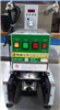 YODO封口機K-2590D2奶茶封杯機