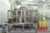 国产果汁灌装机 小型果汁灌装机