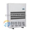杭州工业抽湿机报价,工业除湿机价格