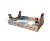 SCS-H1C钢瓶电子磅,钢瓶储气量的专用电子磅