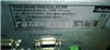 CPX2570S/F3/A1/E2/S1派克parker伺服驱动器维修广州佛山江门parker伺服控制器维修厂家