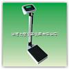 TCS-200-RT天津电子身高体重秤$$200公斤电子身高体重秤