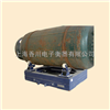 DCS-XC-2G安徽磅秤,2T液氯钢瓶秤,安徽电子钢瓶秤