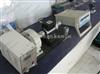 扭矩测试仪动态扭矩测试仪用途