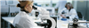 北京莱卡显微镜代理商