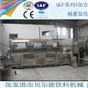 QGF-3005加仑桶装水灌装机