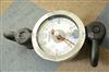 测力仪表盘测力仪,2N测力仪