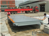 SCS-XC-100B100吨汽车衡,电子汽车衡,出口电子汽车衡